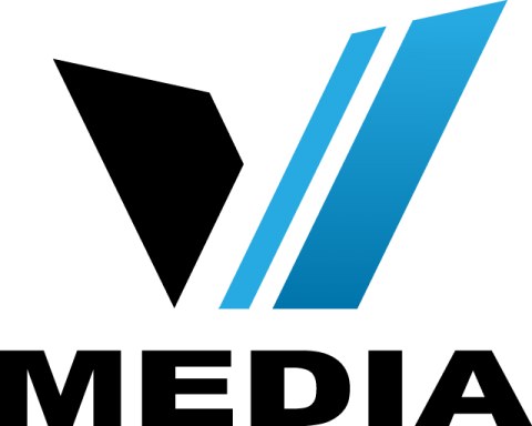 VMEDIA_logo_5